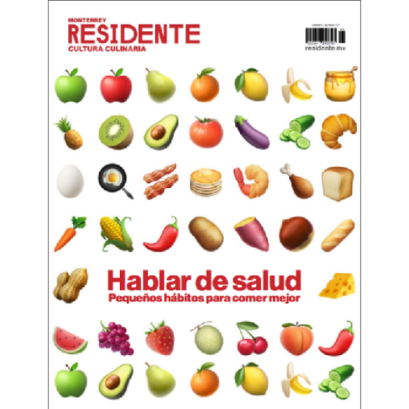 portada_ResidenteMty_Feb17