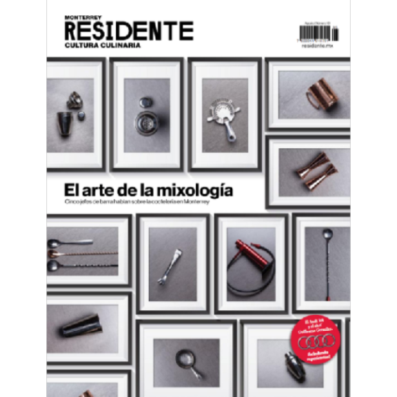 portada_ResidenteMty_Jul16