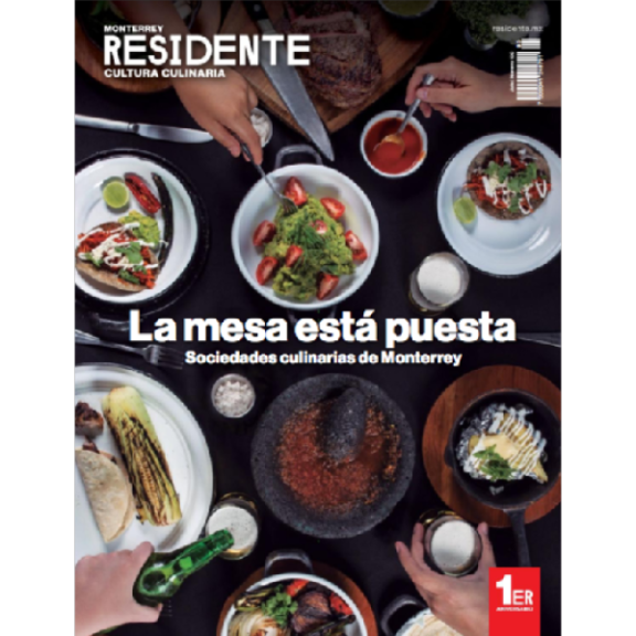portada_ResidenteMty_Jun16