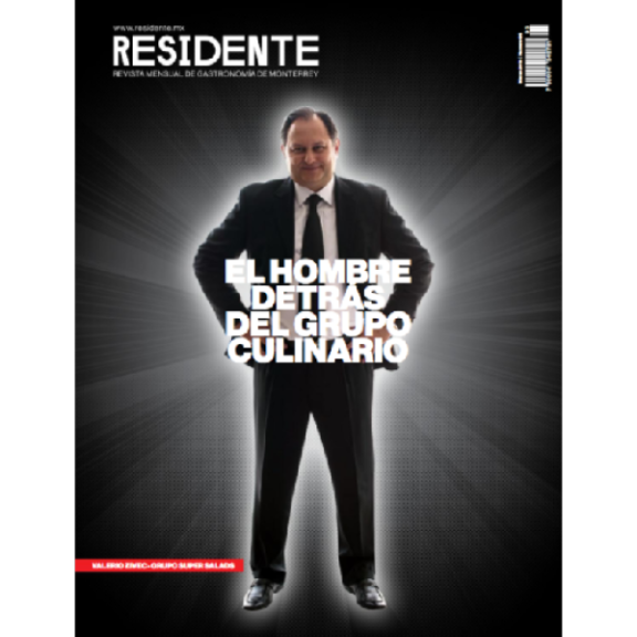 portada_ResidenteMty_Mar16