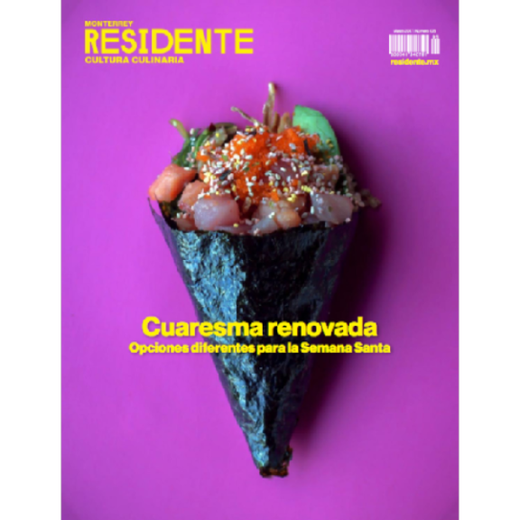 portada_ResidenteMty_Mar17