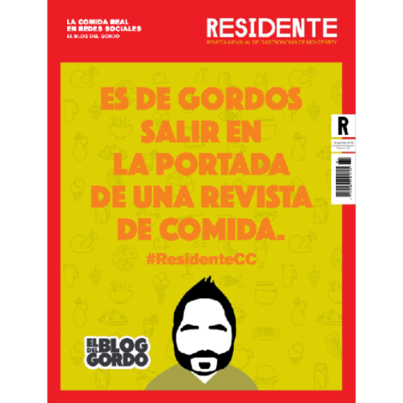 portada_ResidenteMty_Nov15