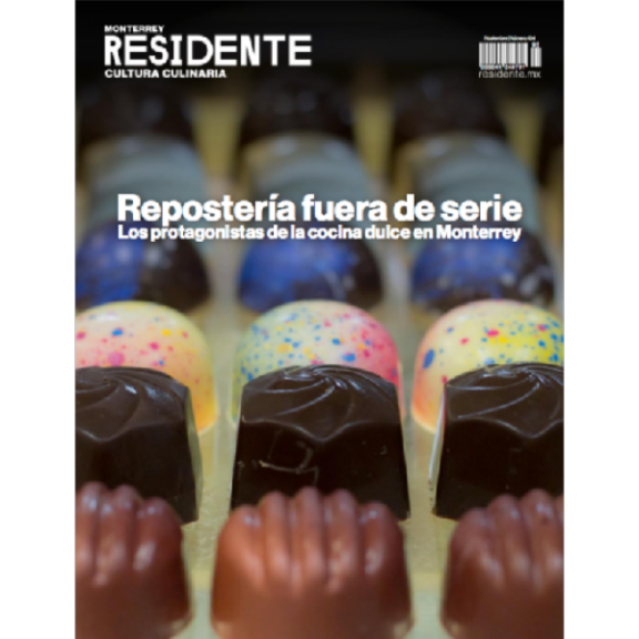 portada_ResidenteMty_Nov16