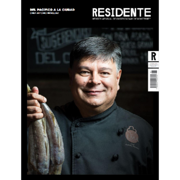 portada_ResidenteMty_Oct15-1