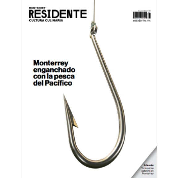 portada_ResidenteMty_Oct16