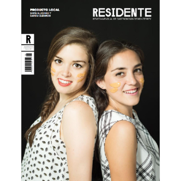 portada_ResidenteMty_Sep15