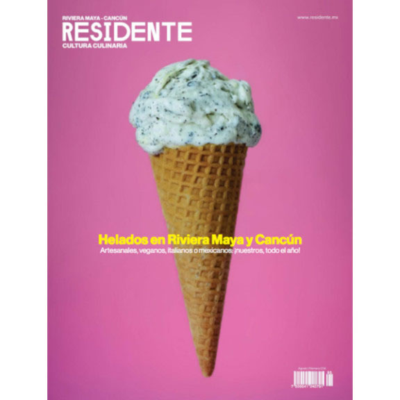 portada_ResidenteRMC_Ago16
