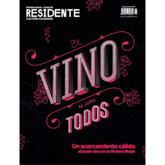 portada_ResidenteRMC_Dic16