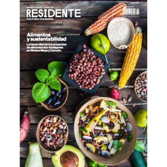 portada_ResidenteRMC_Ene17