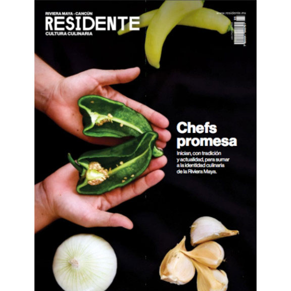 portada_ResidenteRMC_Jul16