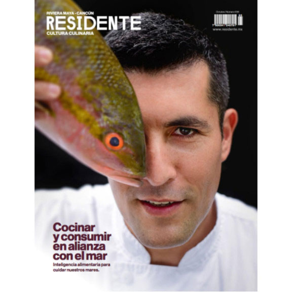portada_ResidenteRMC_Oct16