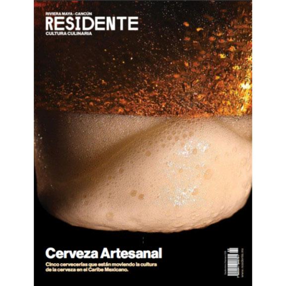 portada_ResidenteRMC_Sep16