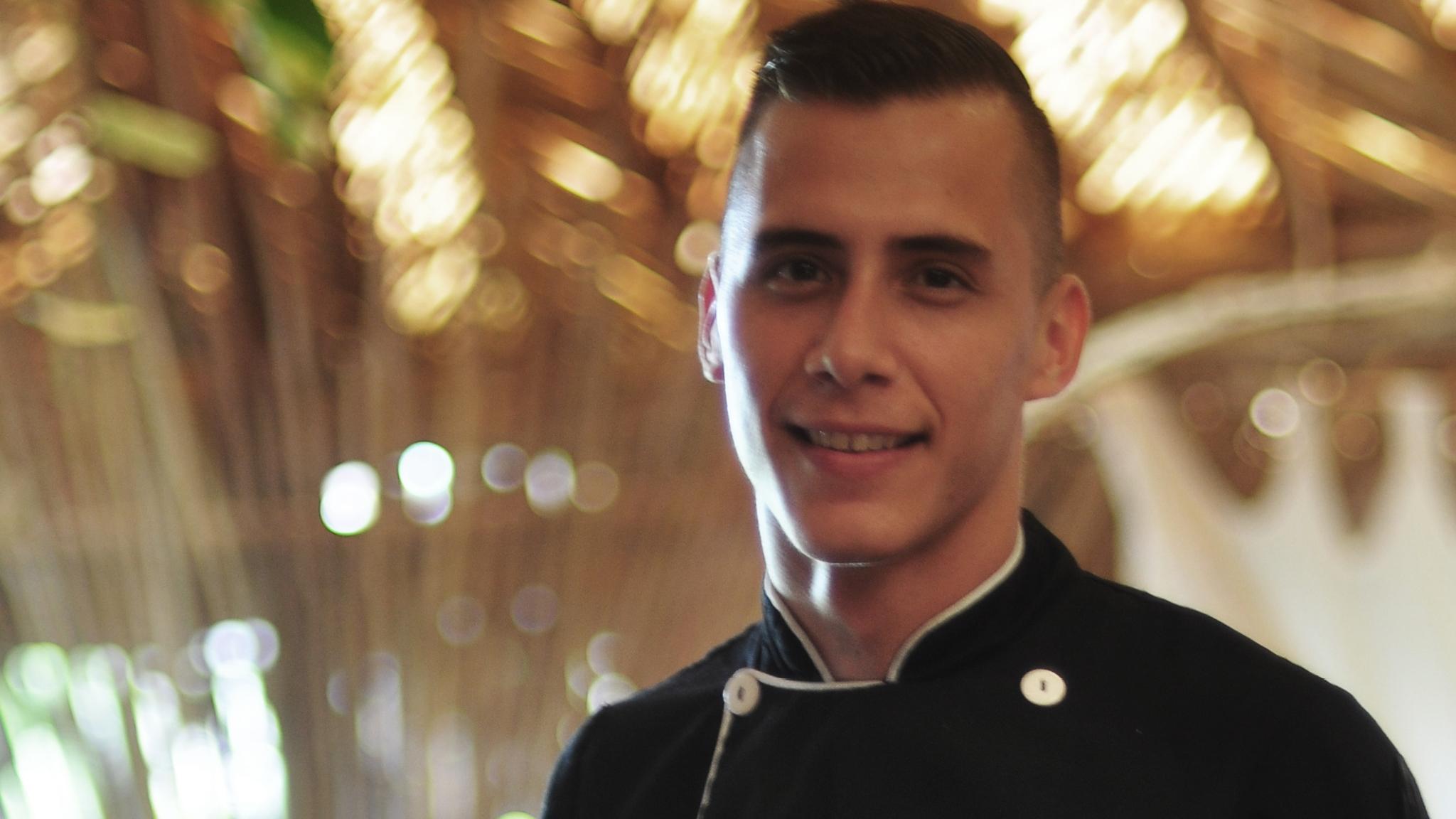 ResidenteRM_entrevista_johnatan_