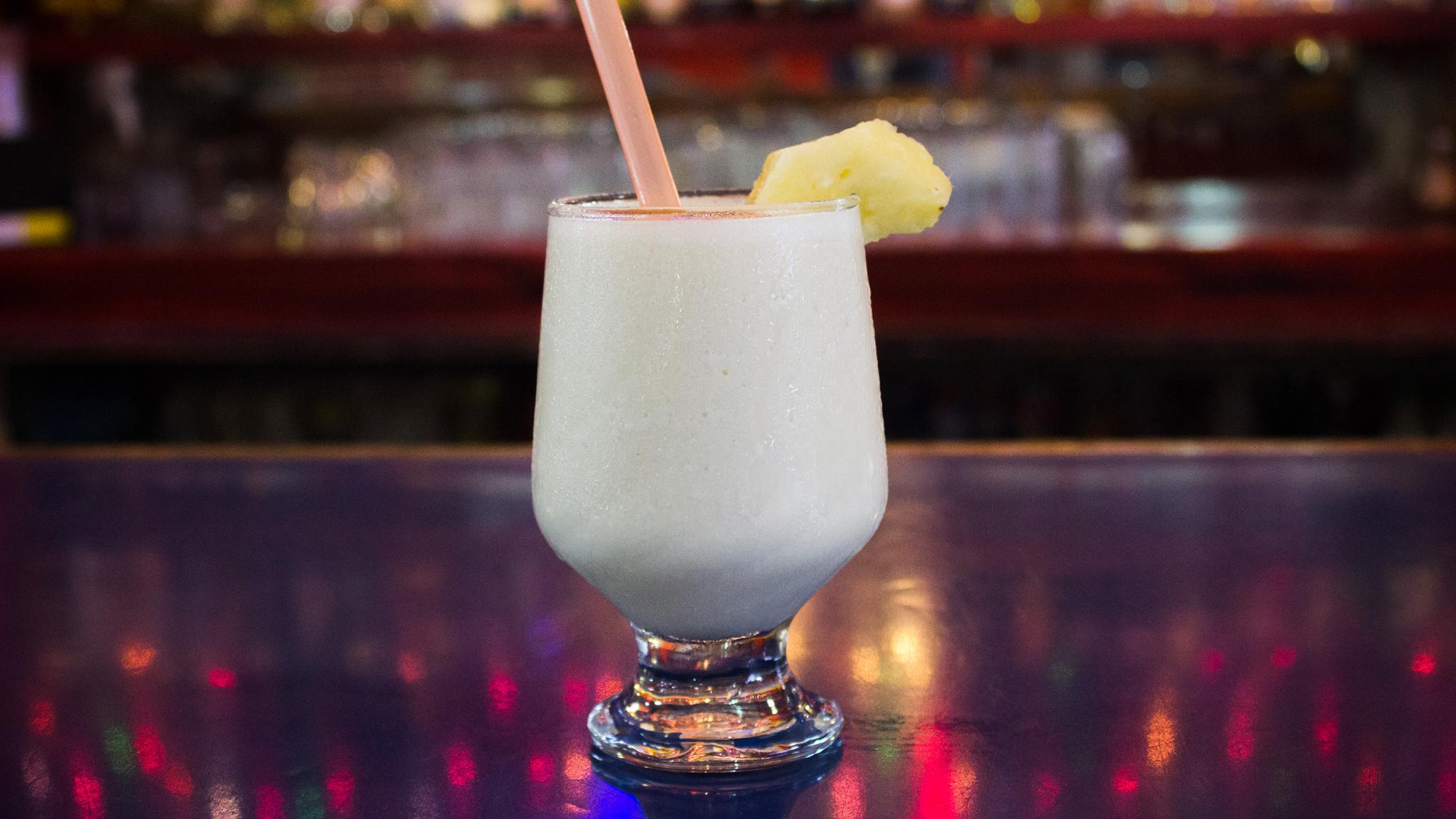 Residente_bebidas_