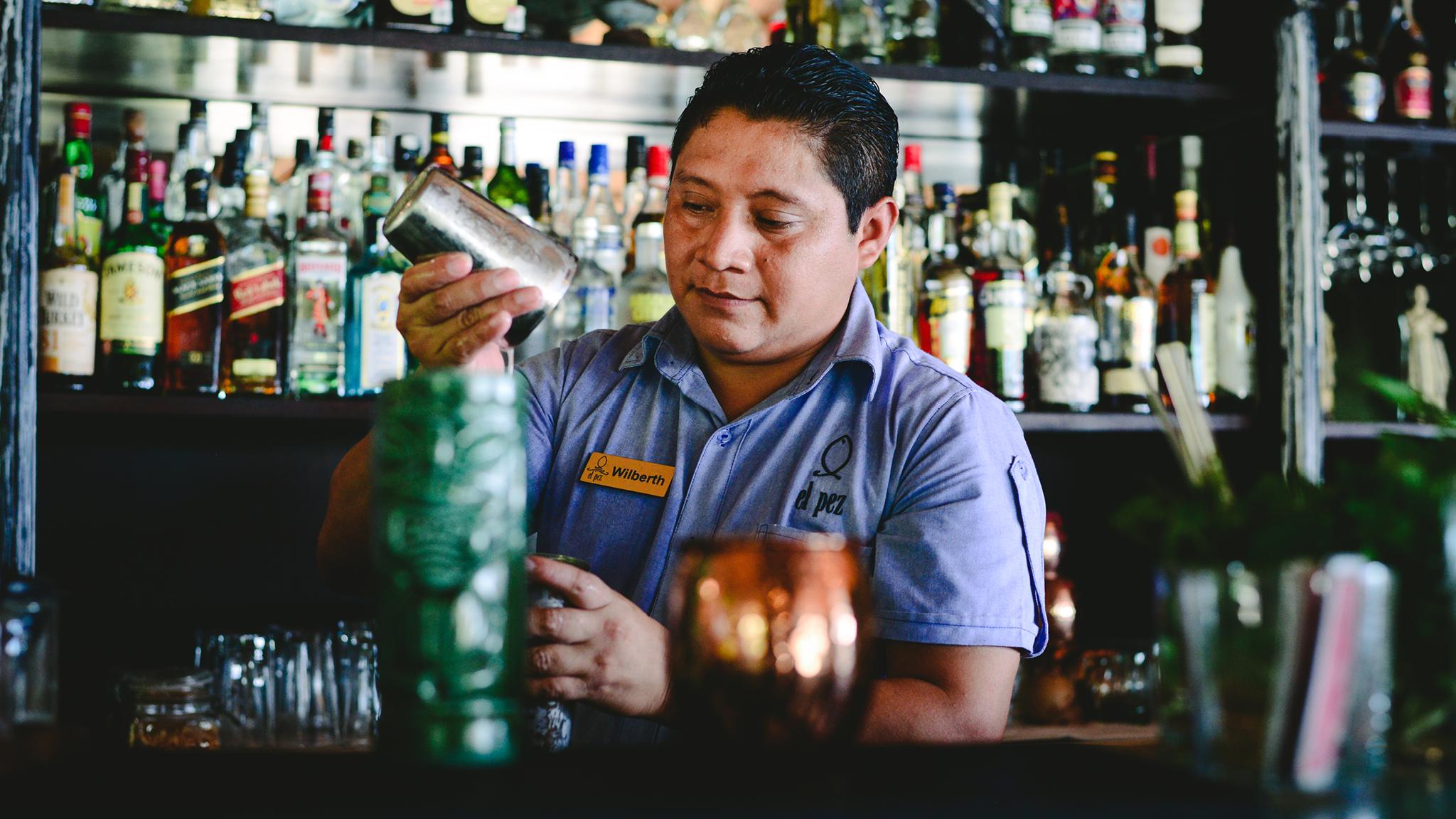 Residente_bebidas_ElPez_