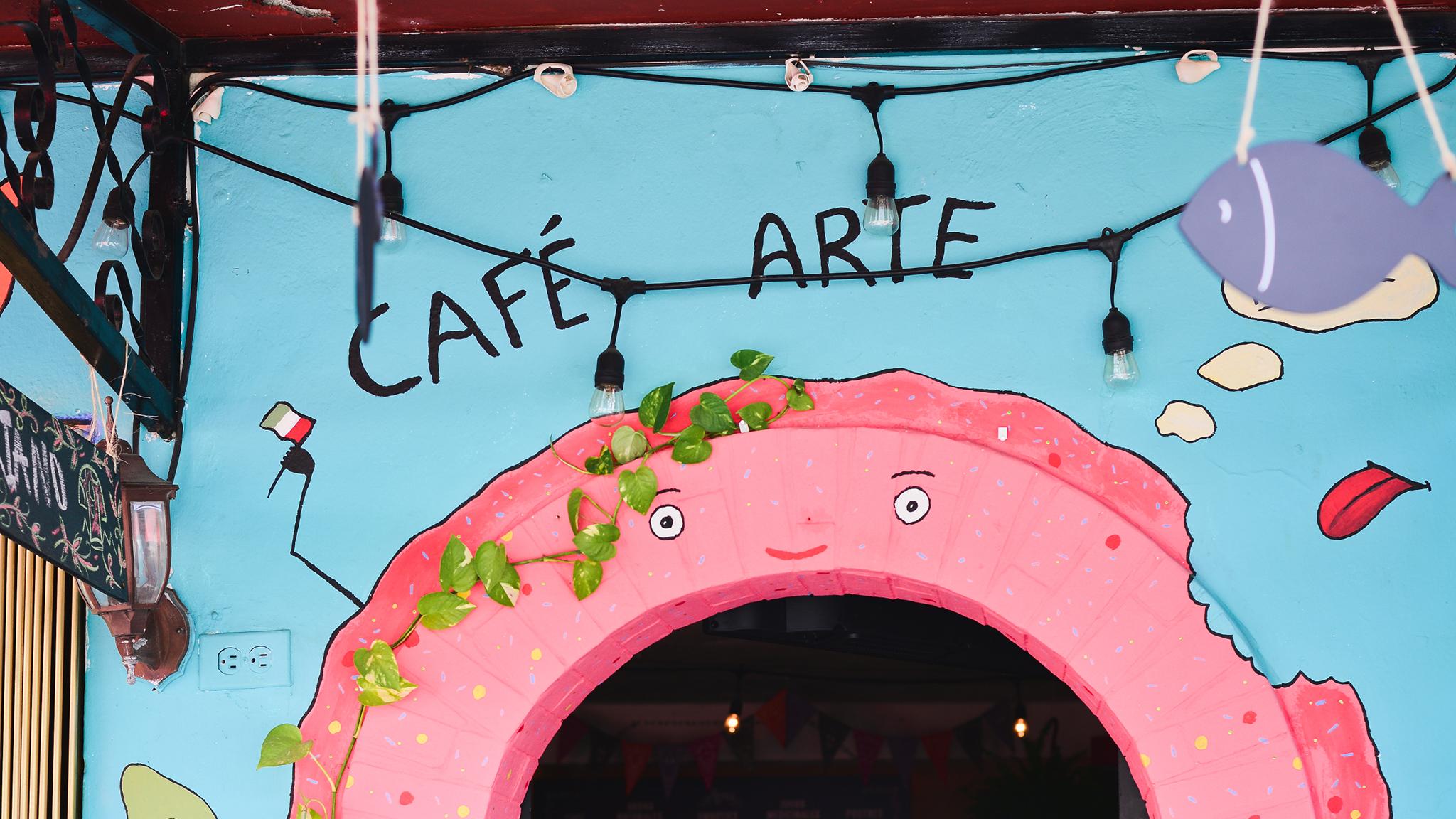 Residente_cafe_