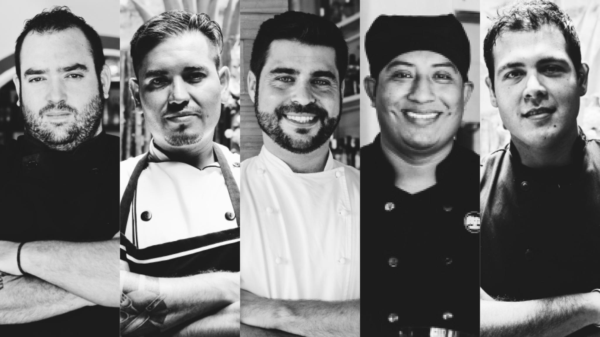 Residente_reportaje_chefs_