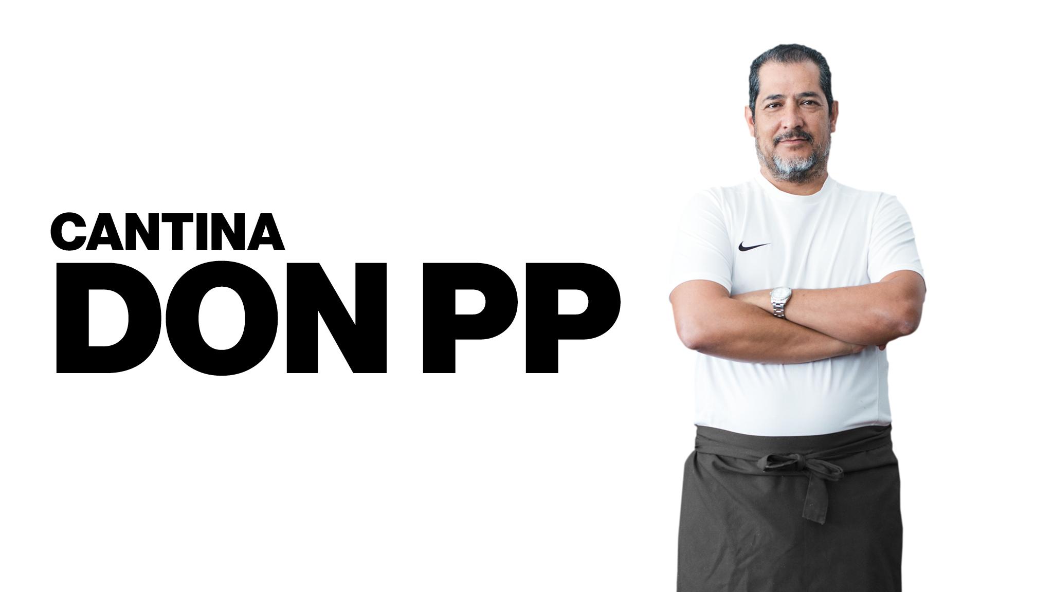 Residente_taquerias_DonPP_