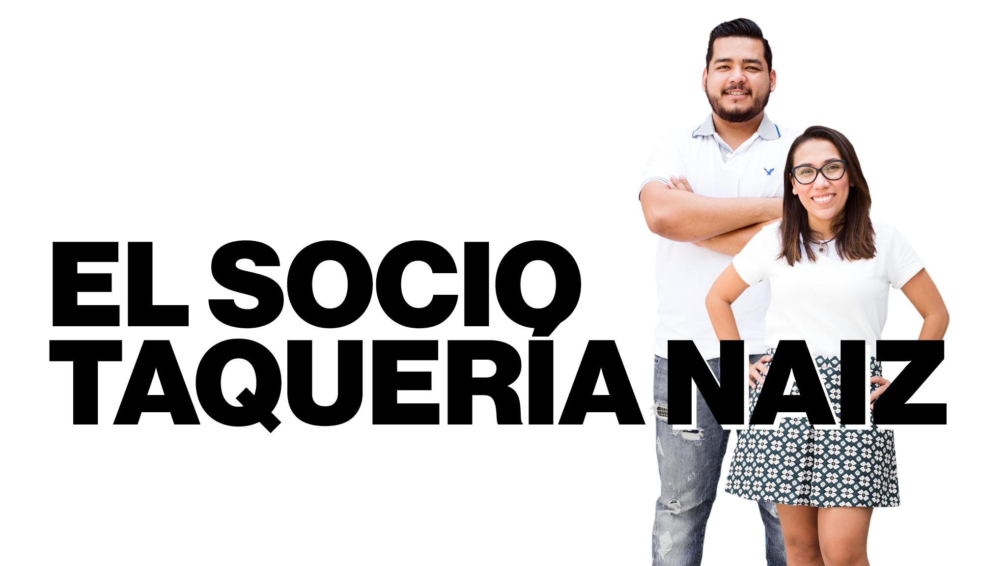 Residente_taquerias_ElSocio_