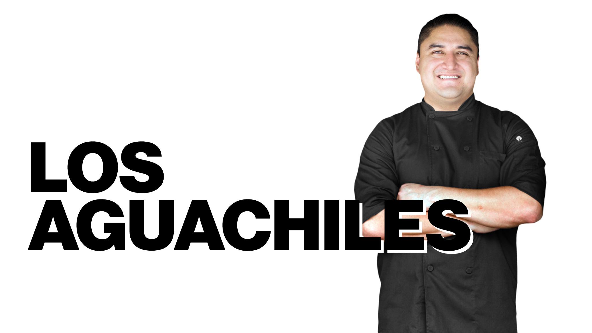 Residente_taquerias_LosAguachiles_