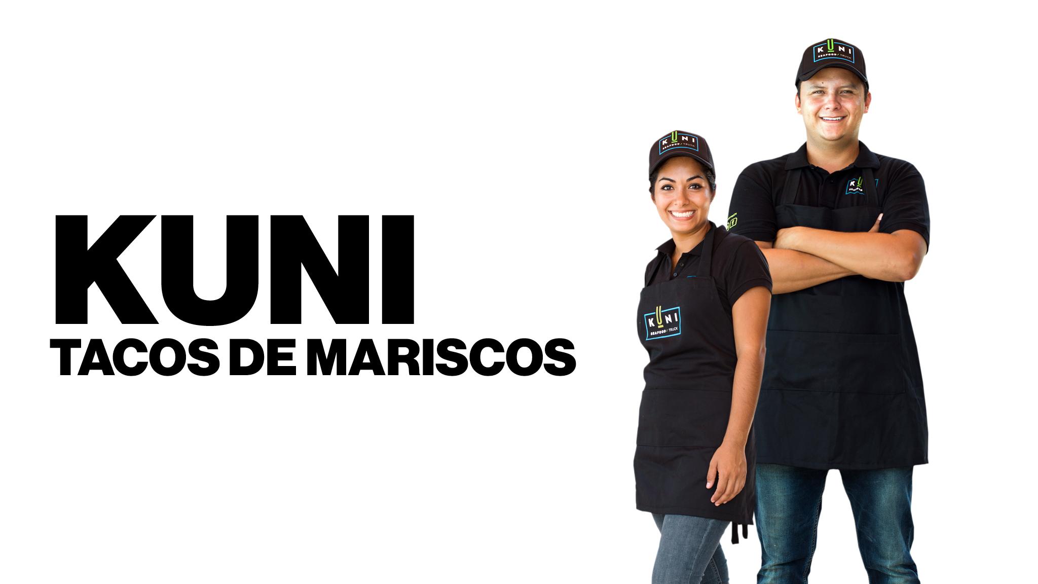 Residente_taquerias_kuni_