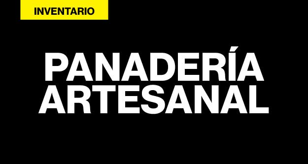 inventarios_panaderias_