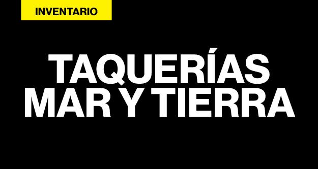 inventarios_tacos_