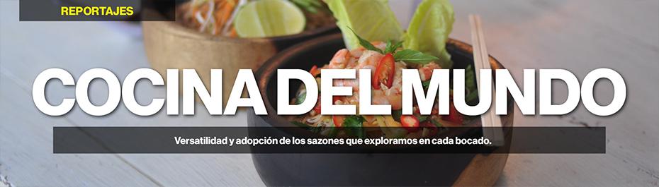 lb_cocina_