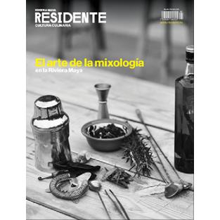 portaditas_Residente_Web_2-1