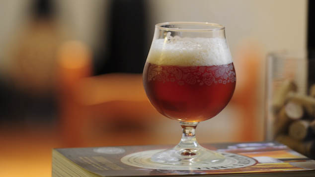 cervezamaridaje