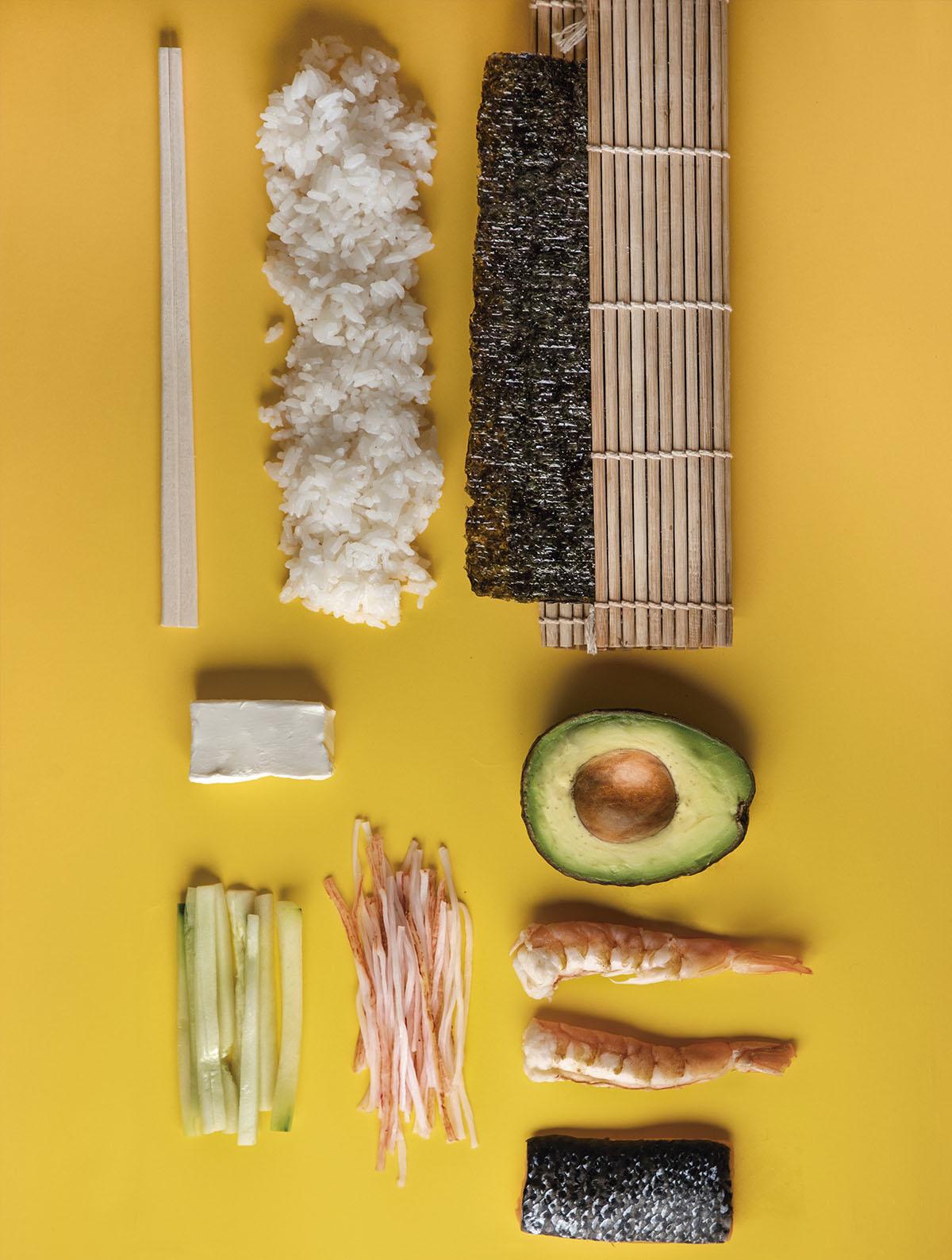 ingredientes1066
